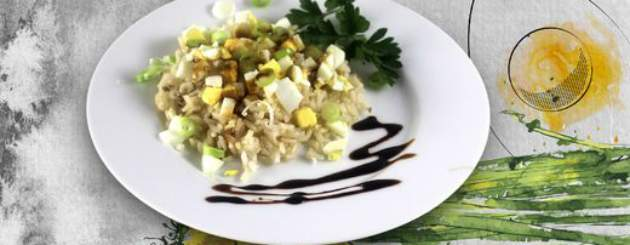 Vajcia natvrdo - recept2