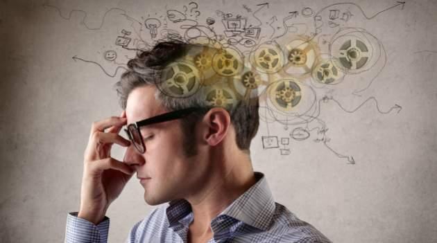 Tréning mozgu