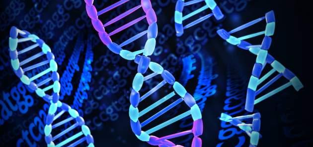 geneticke_ochorenia_main