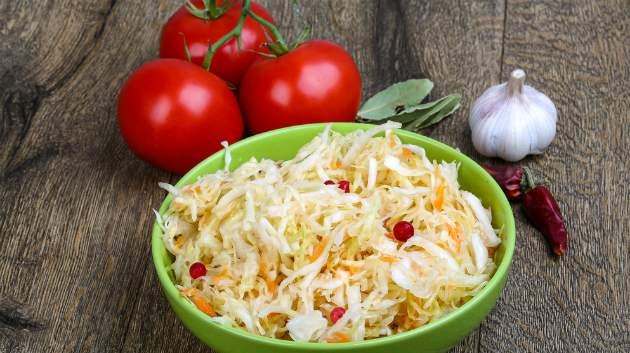 Potraviny pre lepšiu imunitu