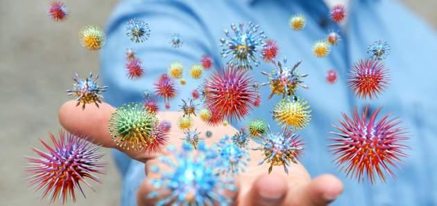 hepatitida_ochorenie