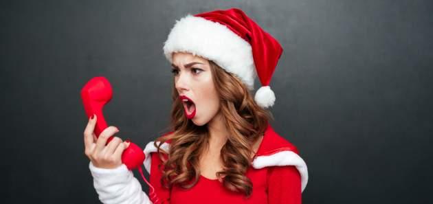 tipy_vianocna_pohoda