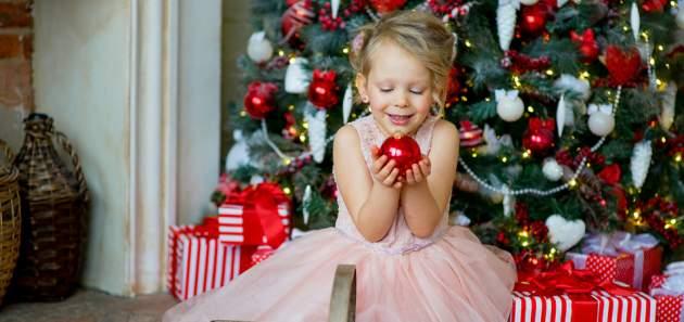 radost_dievcatko_vianoce