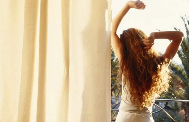 Vypadávanie a rednutie vlasov
