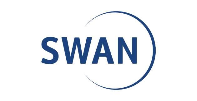 logo Swan