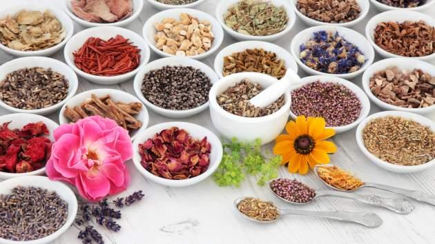 homeopatia_boiron_pr