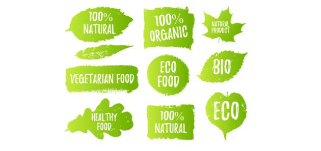 biopotraviny_druhy