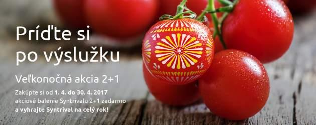 pr - paradajky