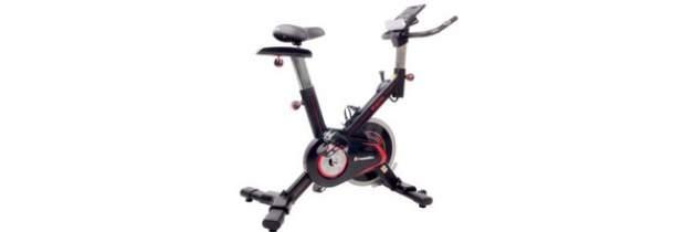 stacionarny bike