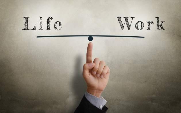 Životné hodnoty