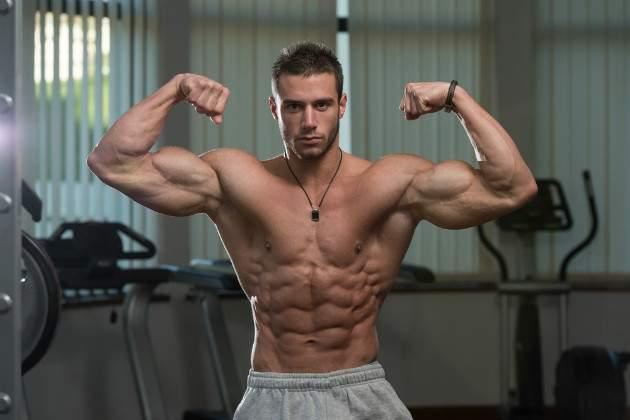 Rast svalov