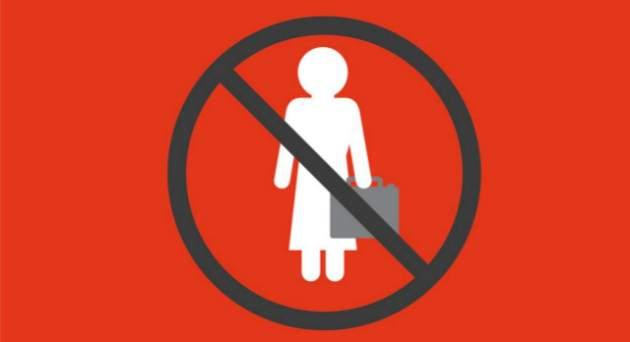 Domáce násilie na mužoch