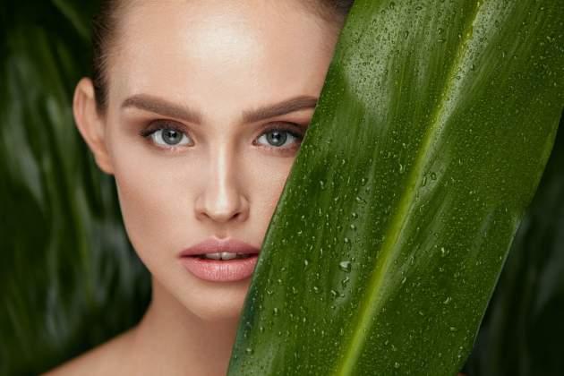 ekologicka kozmetika