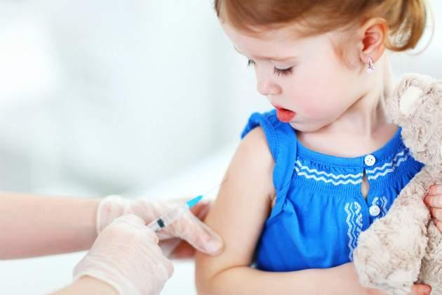 Očkovanie a autizmus