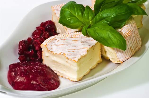 Zrejúci syr