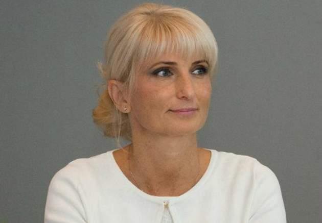 doc. MUDr. Zuzana Žilinská, PhD., MPH.