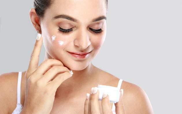 Melanóm, hyperpigmentácia kože a kozmetika