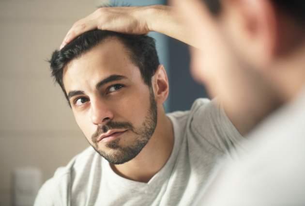 vypadavanie vlasov