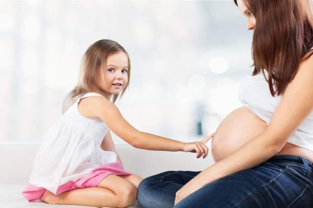 tehotenstvo a pupočníková krv