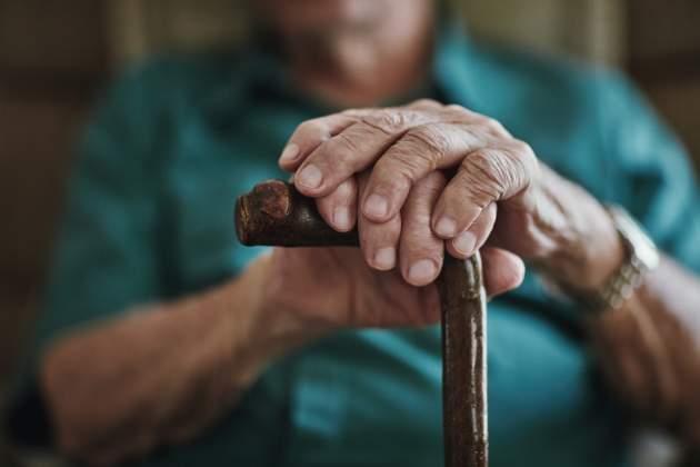 Starostlivosť o seniorov