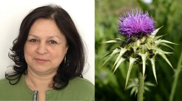 MUDr. Edita Kadlubiaková, PhD.