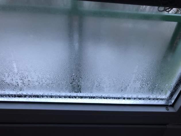 prečo nepoužívať hliník do rámov okien