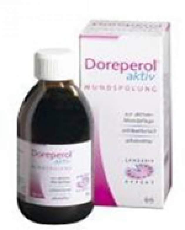 Doreperol aktiv MudsprayDoreperol-aktiv-Mudspray