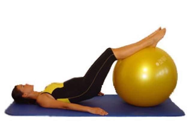 145232c9aed2 VIDEO  cvičenie pre tehotné ženy - ZDRAVIE.sk