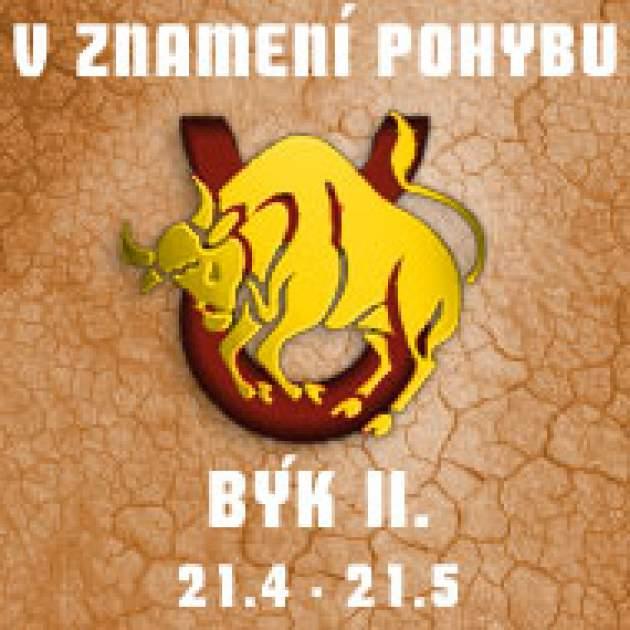 byk II