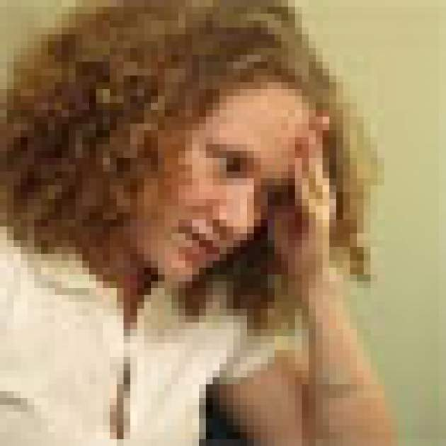 Ako zdravo zvládnuť stres