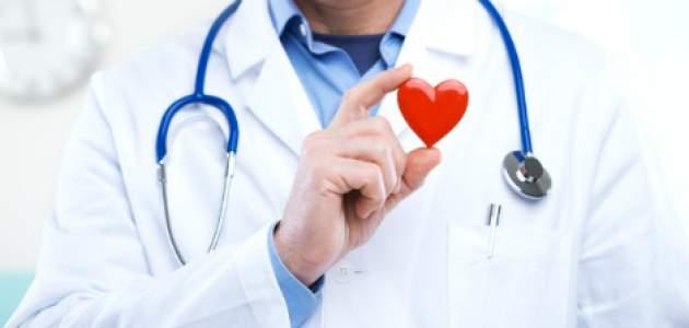 Srdcovo-cievne ochorenie