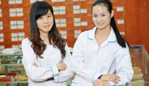 Som datovania študent medicíny