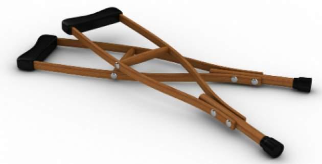 49f2018ec4ec Ortopedické pomôcky sú sériovo alebo na mieru (individuálne) vyrobené  zariadenia