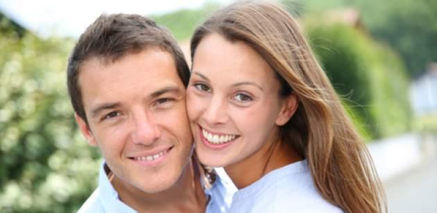 Fakty o online dating webových stránok