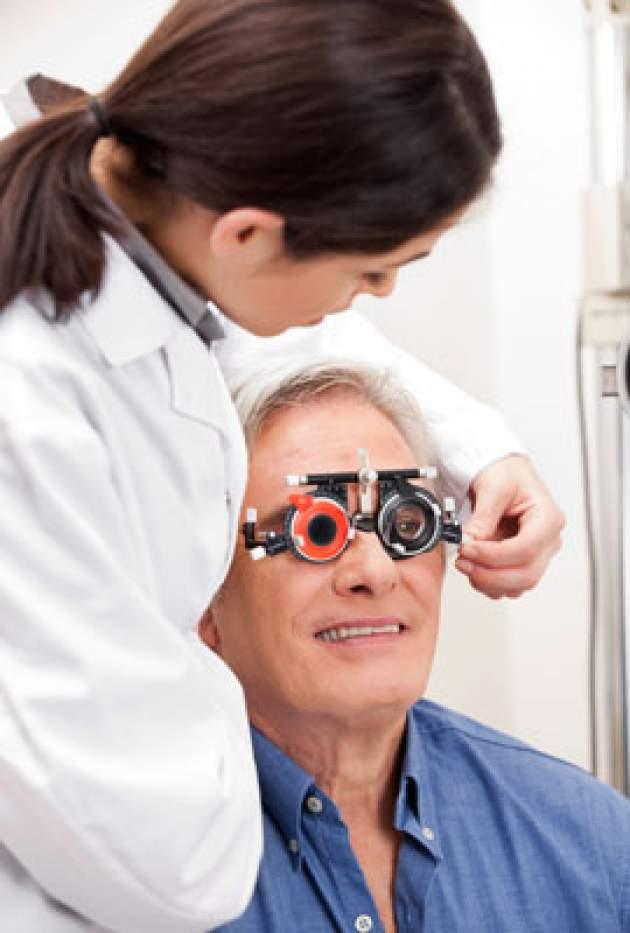02243bb63 Najčastejšie chyby oka - ďalekozrakosť, krátkozrakosť, astigmatizmus ...