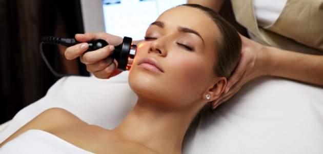 Dermatologický zákrok