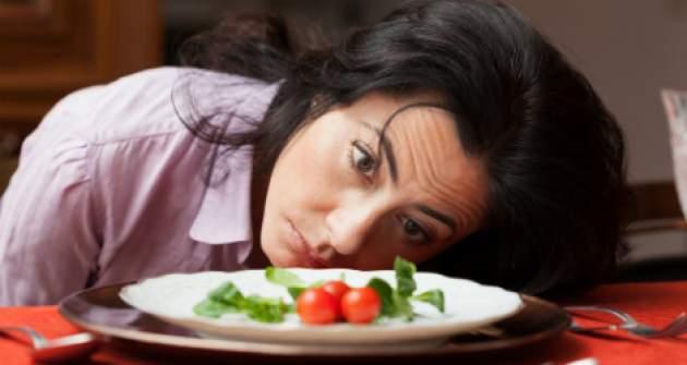 diéty