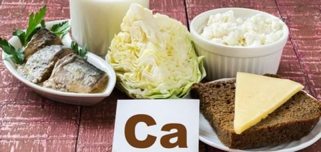 Mliečne výrobky a potraviny