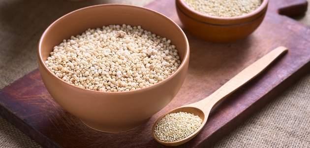 quinoa_5-7-2015_max.jpg