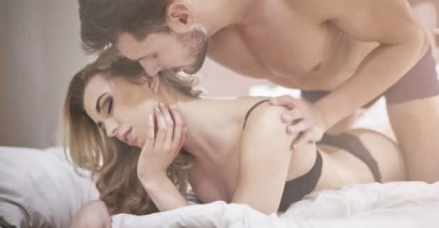 žena análny sex pics Busty lesbické MILFka porno
