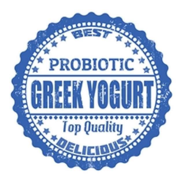 Licencia jogurtu