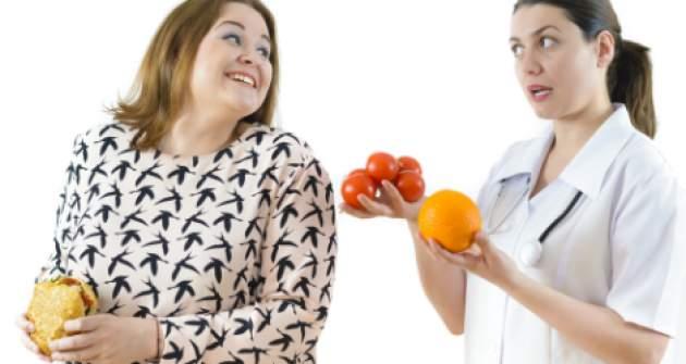 zmena stravovania