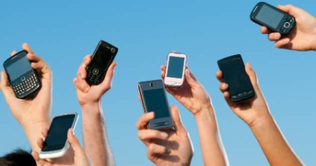 mobilné telefóny a rakovina