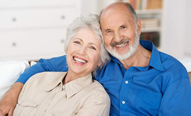 Staroba a starnutie
