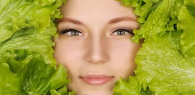 Detox pleti zeleninou
