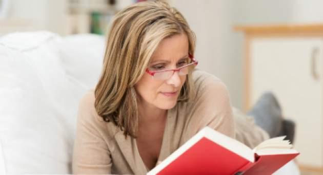 Nepodceňujte preventívne očné prehliadky - ZDRAVIE.sk bc8b0fb547f