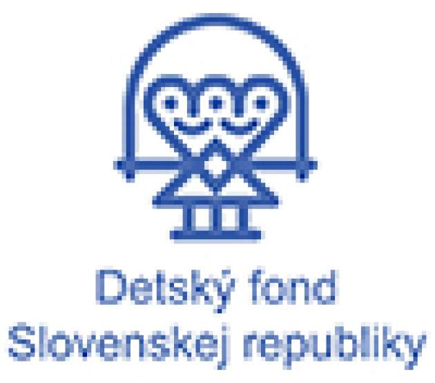 Detský fond SR