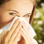 Alergická nádcha vyžaduje zvýšenú starostlivosť o nosové dutiny