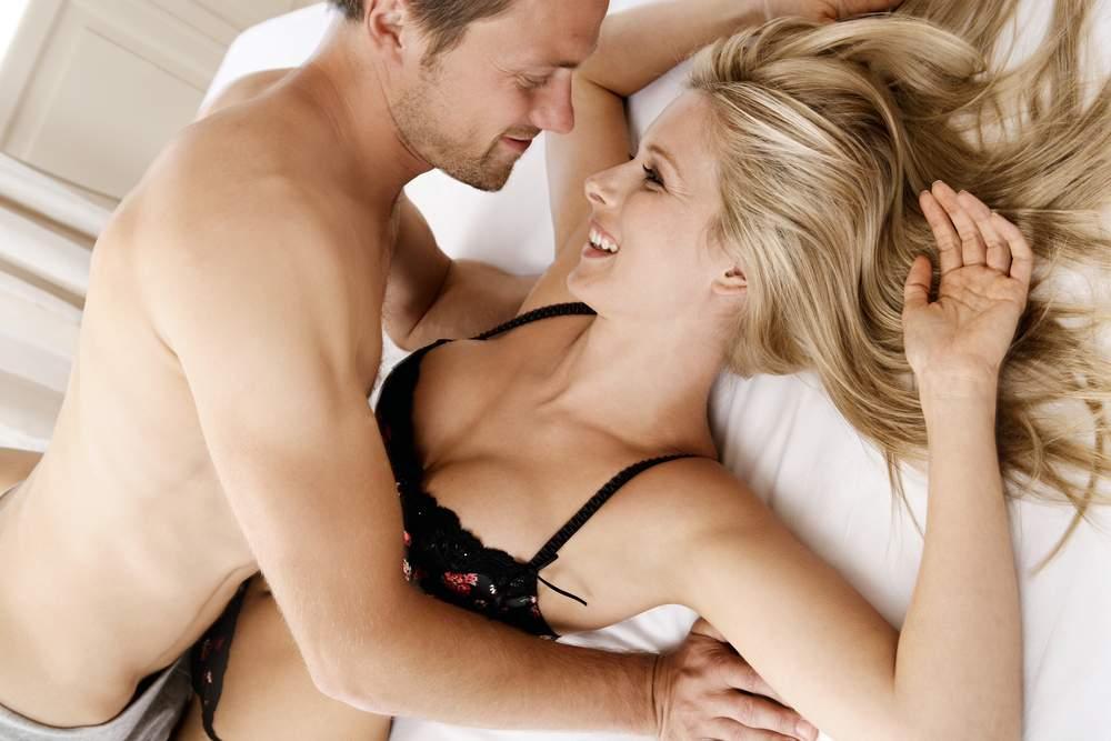 Veľký sýkorka sex vidio