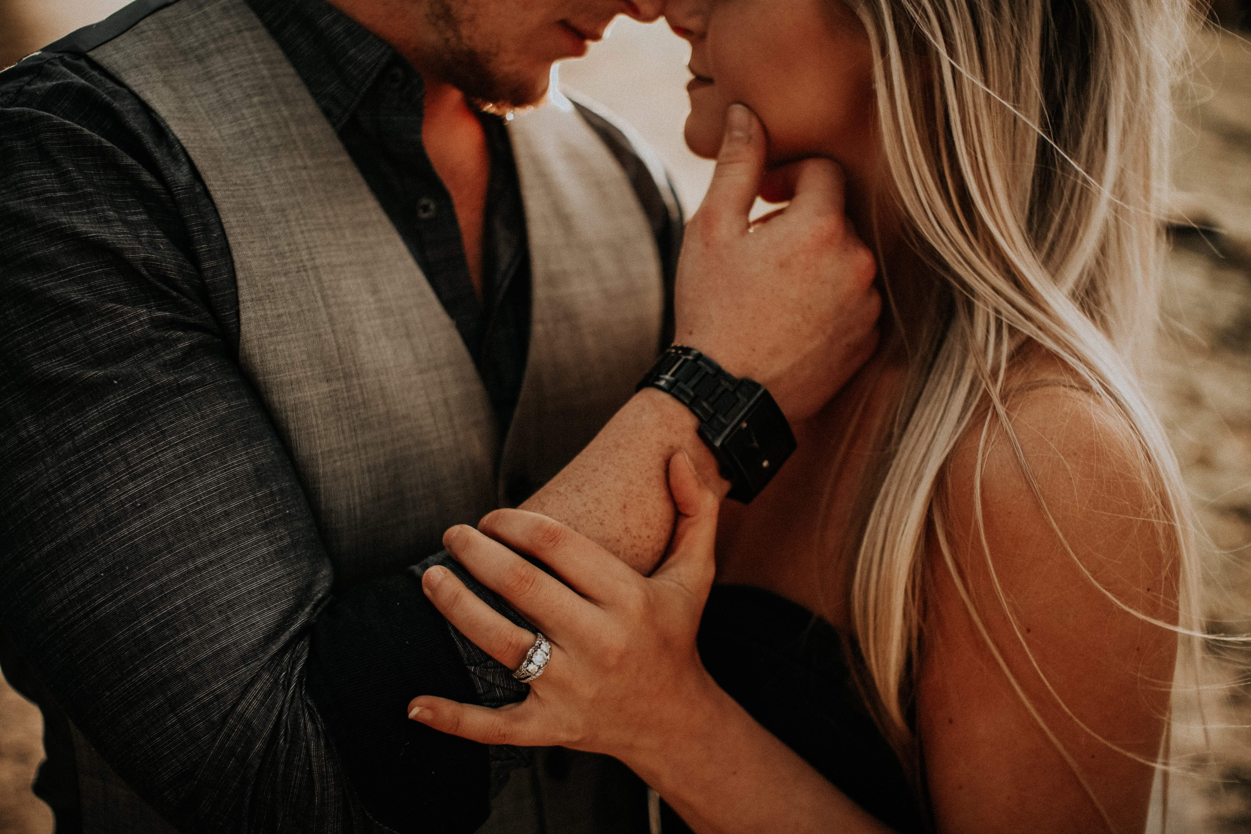 môžete zamilovať online dating